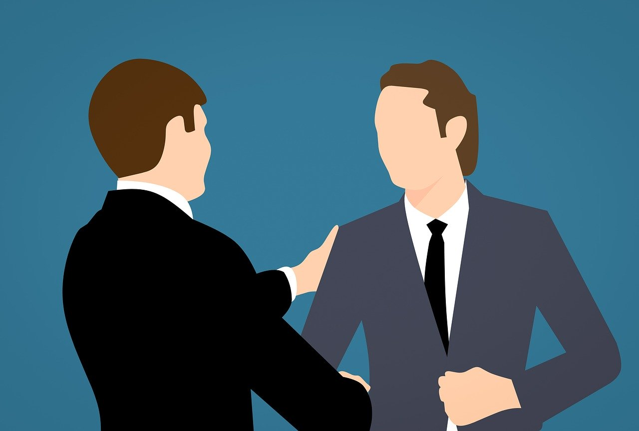 10 Interview Tips How To Turn A Failed Interview Into A Job Offer share from cari kerja malaysia
